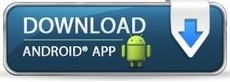 Download this app for your Smart Phone device
